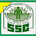 SSC CGL Admit Card 2014 Tier 1 Region Wise Hall Ticket Download @ ssc.nic.in