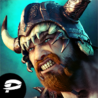 Download Vikings: War of Clans Apk Data