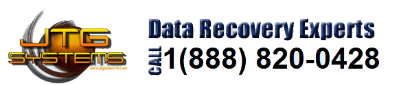 Canada Data Recovery  | Hard Drive Recovery