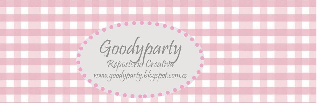 Goody Party