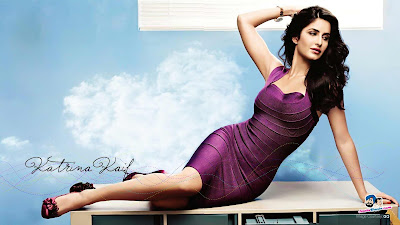 Katrina Kaif Hot HD Photo