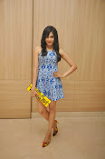 Adah Sharma Sizzling Photo Shoot-thumbnail-8