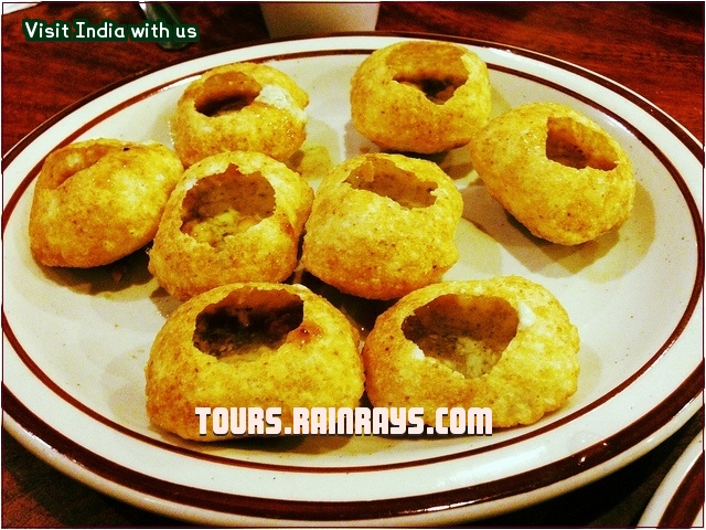 visit with us and enjoy indian food | tourist packages, cheap travel package india | tourism of india | tourist sites India