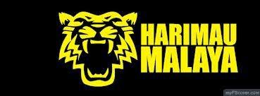 Bekas Kapten Skuad Bola Sepak Malaysia