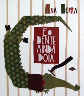 Projeto Itaú leia para uma criança