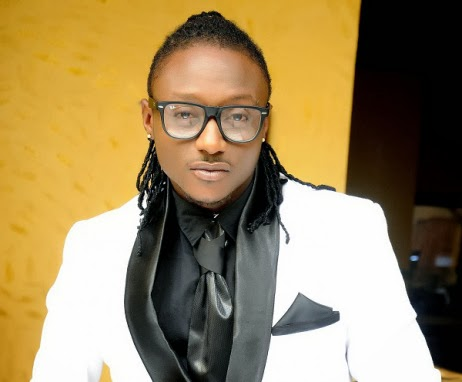 Music: Terry G – Person Pikin + Oputakumo