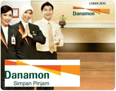 Loker Terbaru 2015, Peluang karir Bank, Info kerja Perbankan