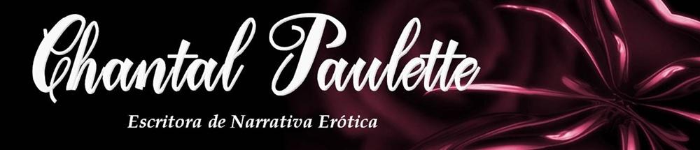 Chantal Paulette