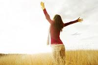 Позитивное мироощущение - путь к здоровью и счастью