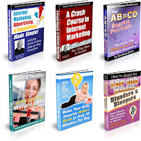 ebook formation