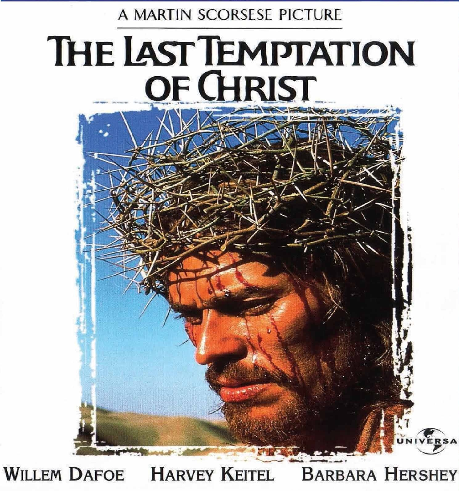 the import role of john the baptist on the ministry of jesus christ St john the baptist: st john the baptist, jewish prophet revered in christianity as the forerunner of jesus christ  ministry and death it is probable that john.