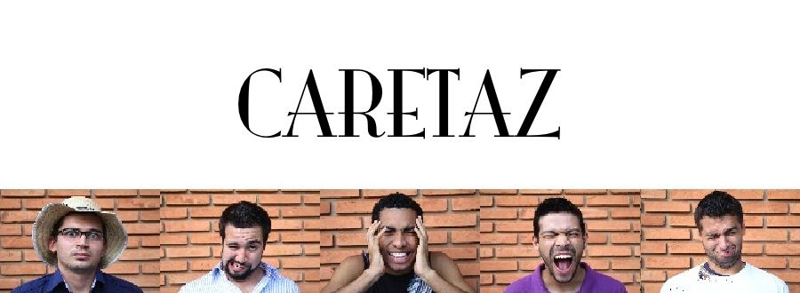 Caretaz