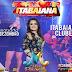 Mara Pavanelly - ao vivo em Itabaiana -PB - 19.12.2015