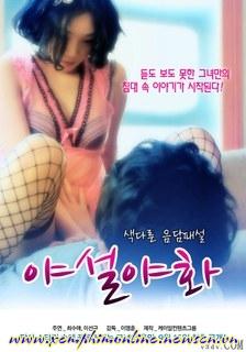 Xem Phim Sex Hàn Quốc Hot Full 18+ - Xem Phim Online - Xem