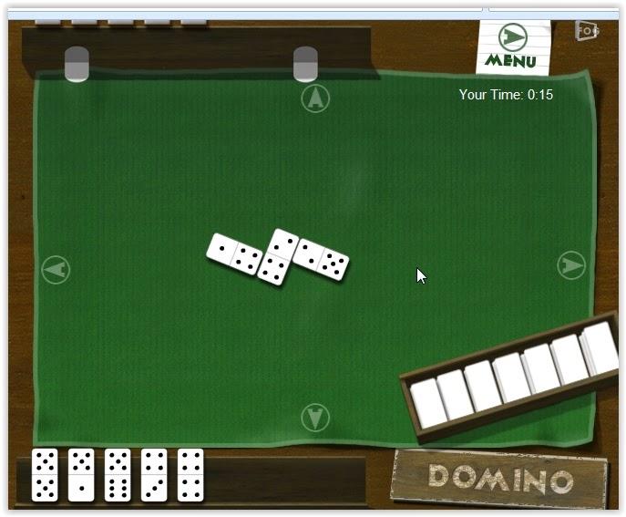 http://clickjogos.uol.com.br/Jogos-online/Acao-e-Aventura/Domino-Game/