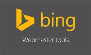 cara submit sitemap ke bing webmaster