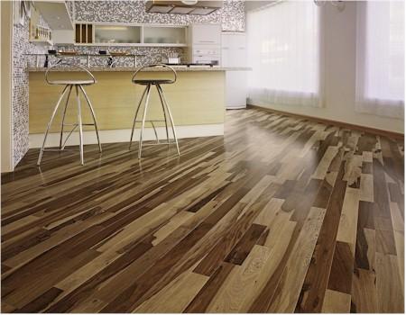 ... Guajuvira Hardwood - Brazilian Hickory - Unique Hardwood / Nova USA