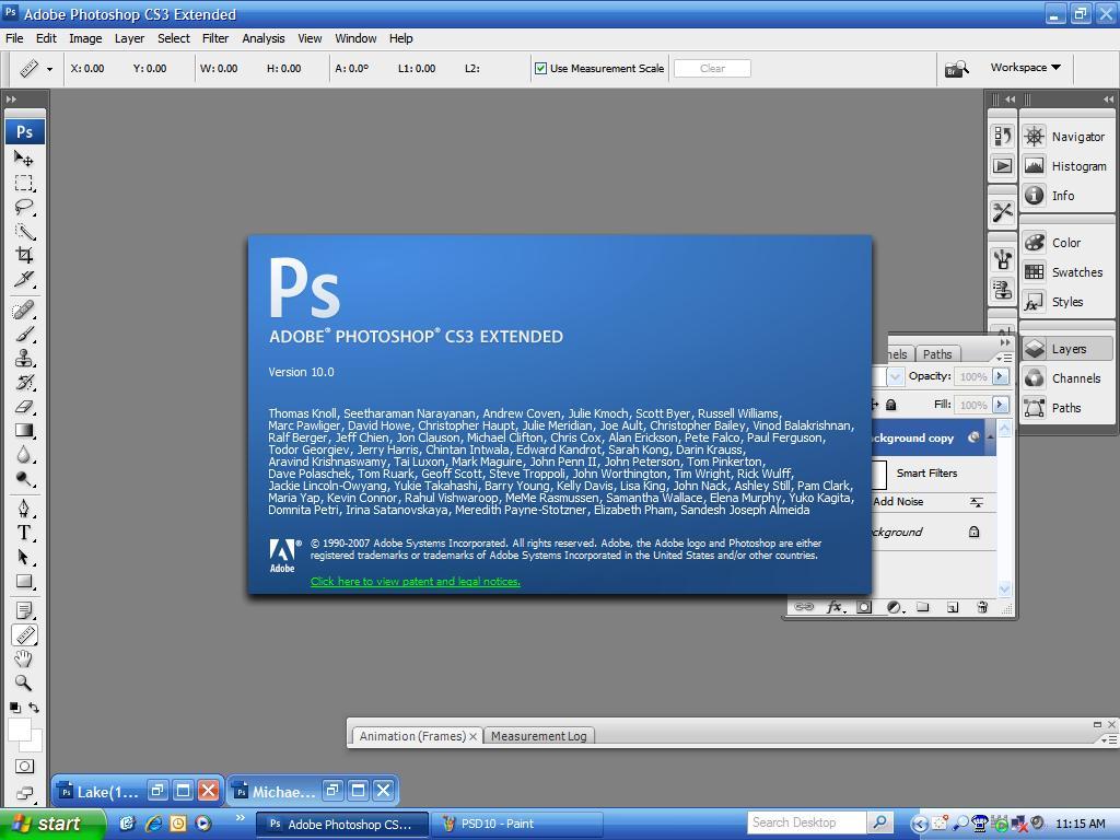 photoshop cs3 crack keygen free download