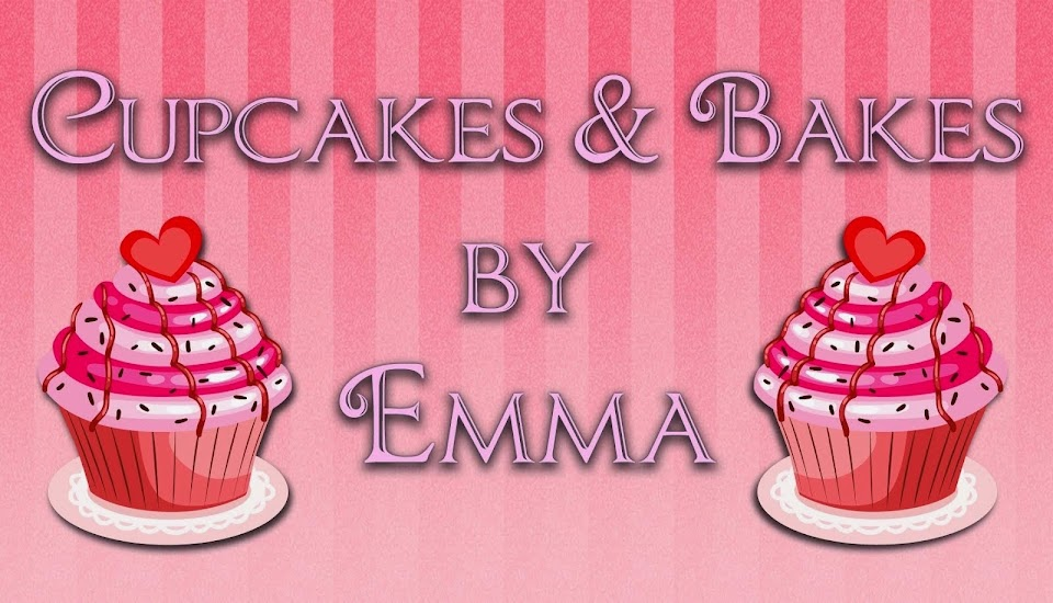 Cupcakes & Bakes By Emma