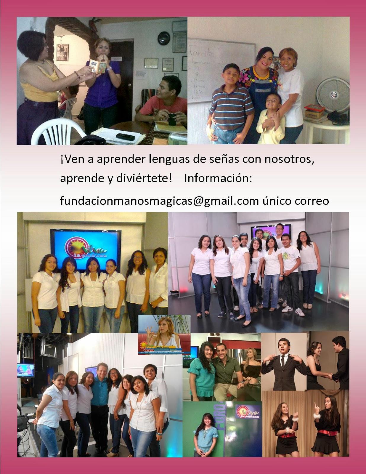 Tabla periodica de los elementos programa tutorias aprende lenguas de seas y espaol con nosotros urtaz Choice Image