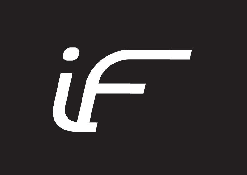 Επισκέψου το iform.gr !