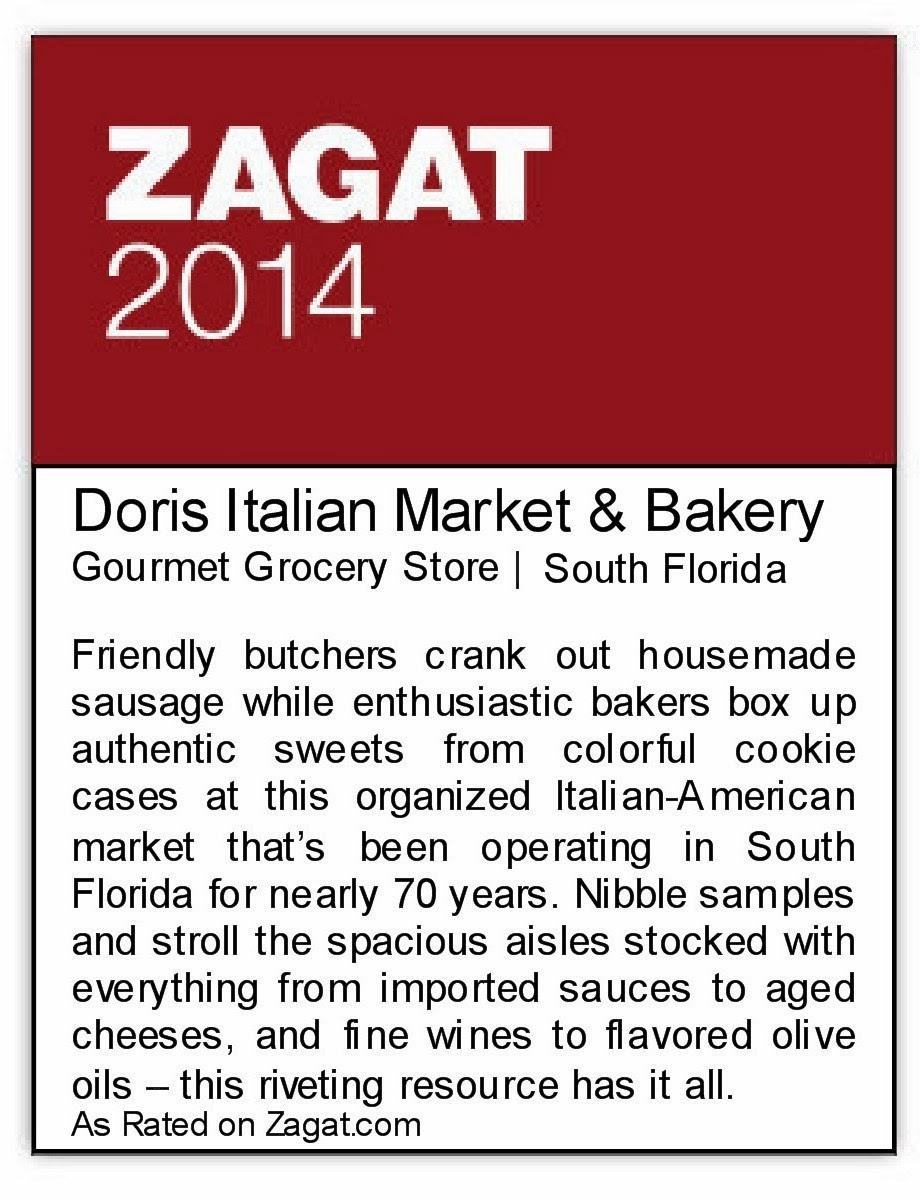 Lot of 14 Zagat Survey New York City Restaurant Review 1991-2008