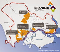 Hospital Iskandar Malaysia