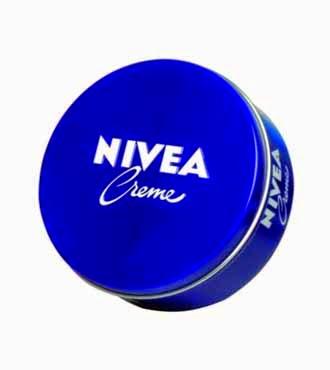 http://137.devuelving.com/producto/nivea-lata-azul-250-ml/10974