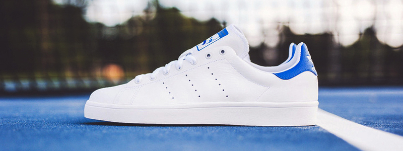 http://simpleisceo.blogspot.jp/2014/06/adidas-stan-smith-vulc-whiteroyal.html