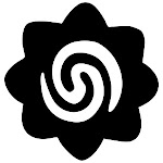 bungai terung