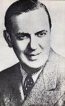 Homenagem ao compositor e pianista cubano Ernesto Lecuona