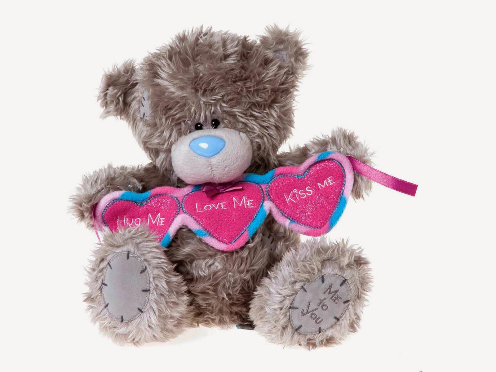 Cute Teddy Bear Hd Wallpaper Latest Hd Wallpapers