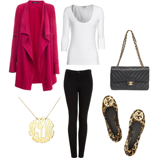 The Simple Life of Delta Daisies  Valentine Day Outfit Ideas...