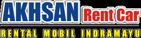 AKHSAN Rent Car | Rental Mobil Indramayu