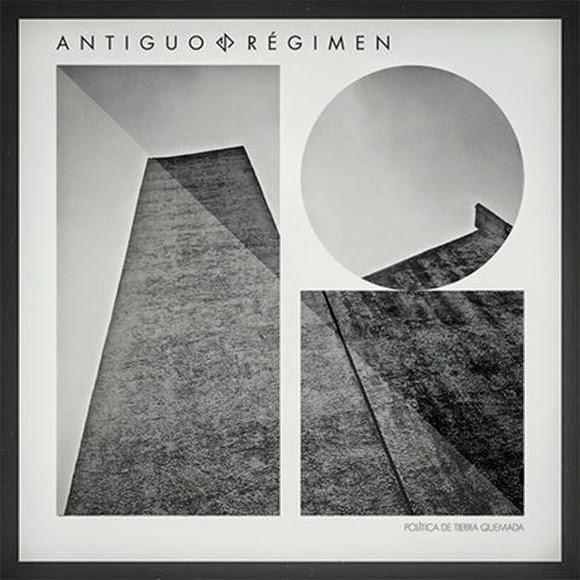 Antiguo Régimen - Piezas Sobrantes