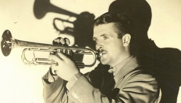 jazz riffing on a lost worcester jazz dancer danny duggan