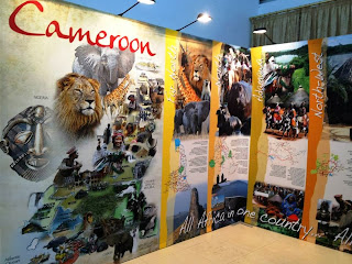 ATA Cameroon