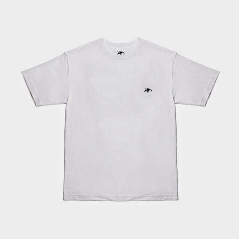 Camisetas ANIMAL $40.000