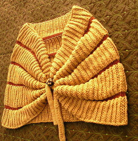 Knitting Patterns For Rectangular Shawls : knitting models: rectangular knitting shawl patterns