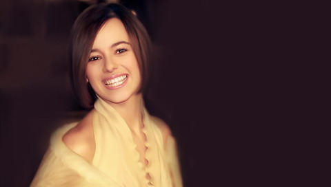 Alizee Wallpapers
