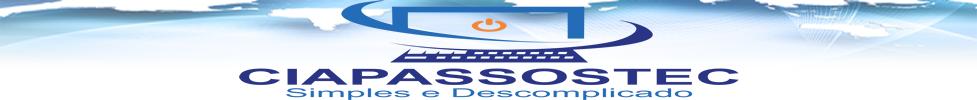 <center>CiaPassosTec Drivers</center>