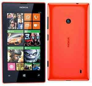 Hp Nokia Lumia dibawah 2 juta