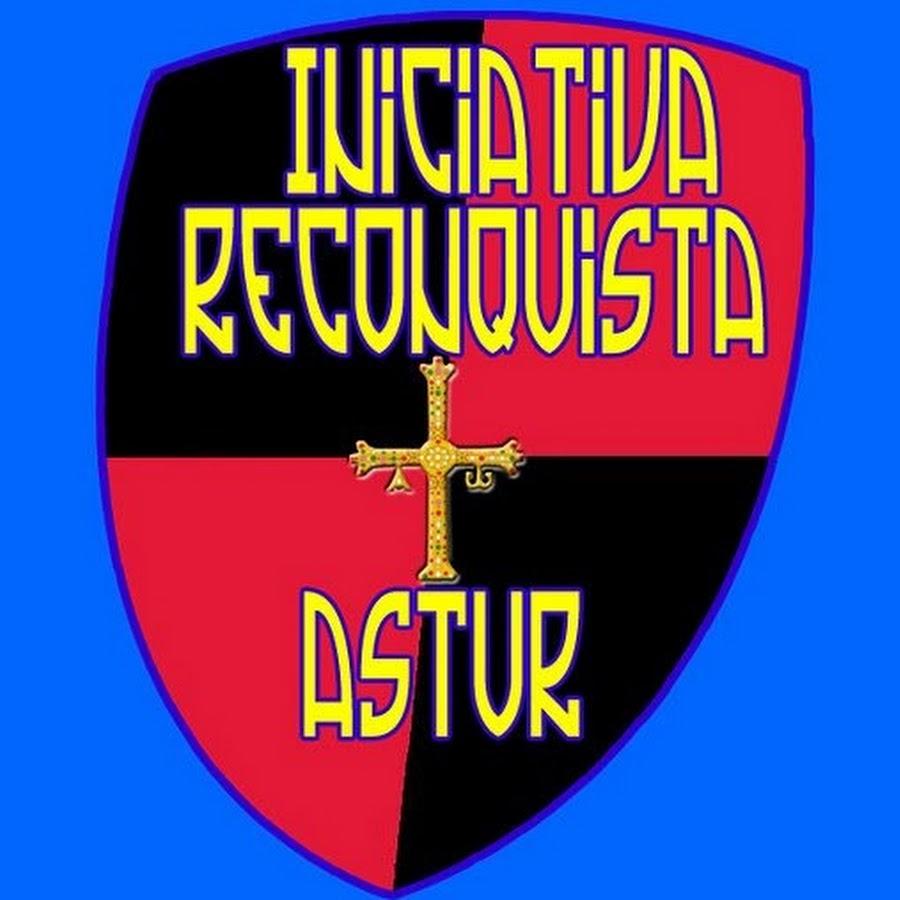 Iniciativa Reconquista Astur - IRA