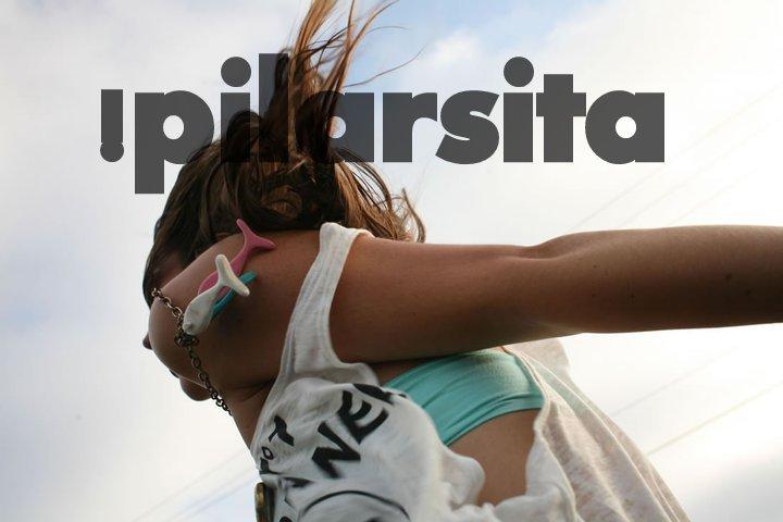 ! Pilarsita †