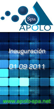 APOLO SPA