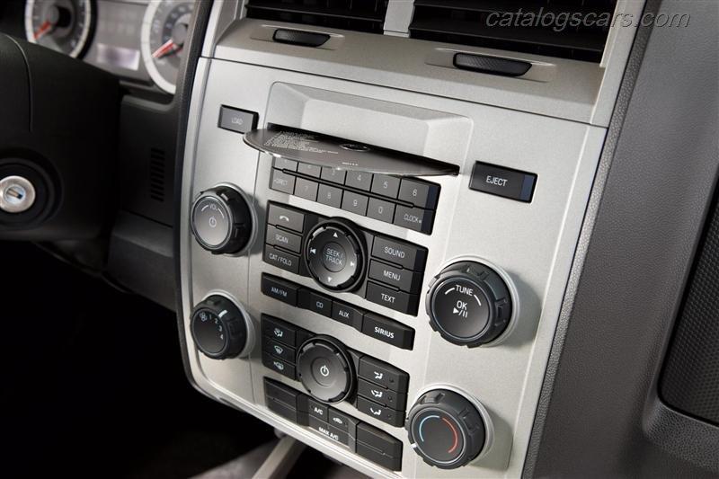 صور سيارة فورد اسكيب 2014 - اجمل خلفيات صور عربية فورد اسكيب 2014 - Ford Escape Photos Ford-Escape-2012-800x600-wallpaper-06.jpg