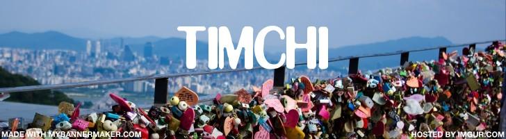 Timchi