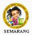 Ibu-Ibu Doyan Nulis Semarang