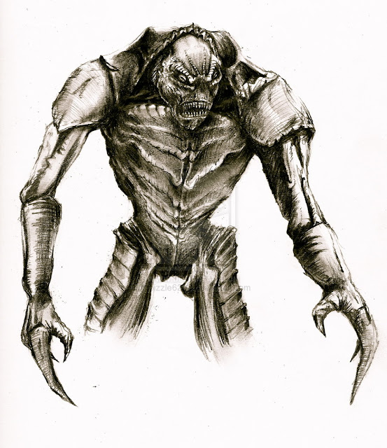 1000+ images about Cowboys and Aliens on Pinterest ... Cowboys And Aliens Alien Ship