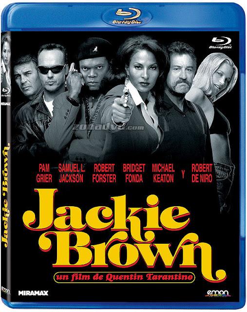 jackie-brown-blu-ray-l_cover.jpg